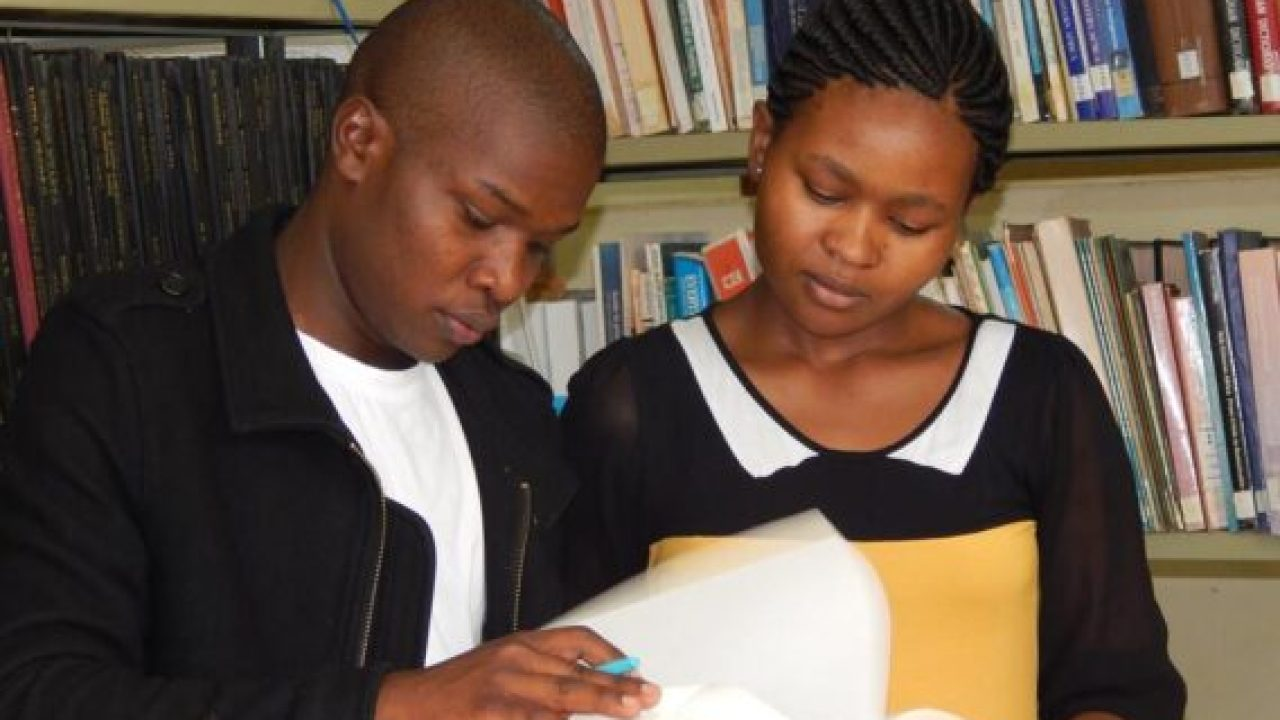 List of Courses Offered at Great Lakes University of Kisumu