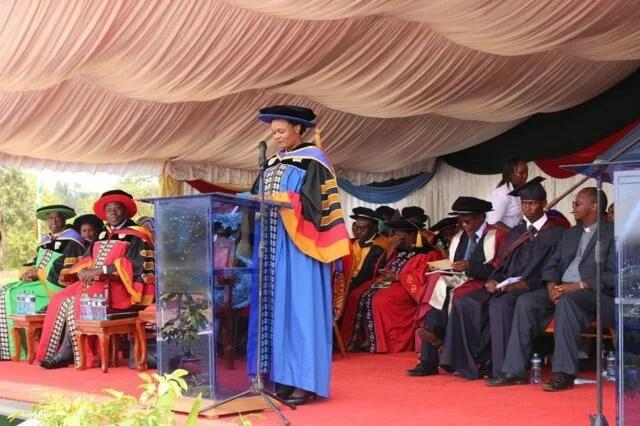 Kirinyaga University, KYU Admission Requirements: 2020 ...