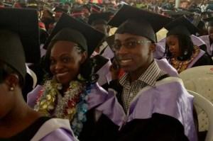 University of Eldoret, UoE Admission Requirements: 2019/2020