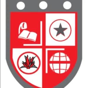 Laikipia University LU Kenya Fee Structure: 2020/2021