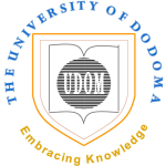 University of Dodoma, UDOM Admission list: 2018/2019 Intake – Admission Letter