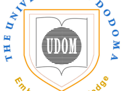 University of Dodoma, UDOM Academic Calendar 2019/2020 Academic Sessions