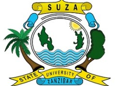 List of Courses Offered at State University of Zanzibar, SUZA – 2019/2020