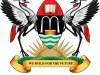 Makerere University, MAK Online Admission - 2019/2020