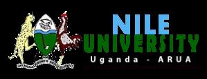 List of Courses Offered at Nile University of Uganda, NUU: 2020 - 2021