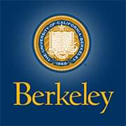 Uc Berkeley Academic Calendar Fall 2020 University of California, UC Berkeley Academic Calendar 2019/2020