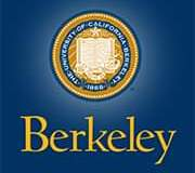 Uc Berkeley Academic Calendar Fall 2020 UC Berkeley Academic Calendar 2019/2020 Academic Sessions Archives