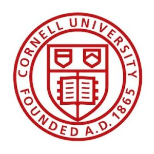 Cornell University Tuition and Fees   2020/2021   Explore the best