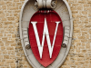 University of Wisconsin-Madison, WISC Application Status - 2019/2020 Admission