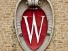 University of Wisconsin-Madison, WISC Academic Calendar 2019/2020 Academic Sessions