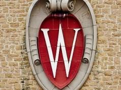 Uw Madison Academic Calendar 2020 University of Washington, UW Academic Calendar 2019/2020 Academic