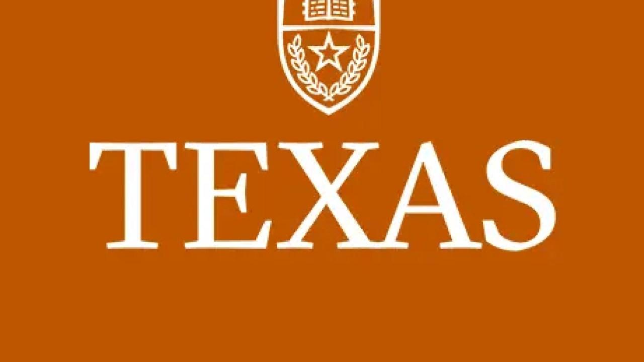 Ut Spring Break 2020.University Of Texas At Austin Ut Austin Academic Calendar
