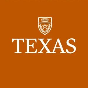 Ut Austin Calendar 2021-2022 University of Texas at Austin, UT Austin Academic Calendar 2019