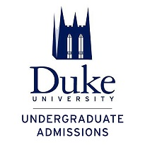 Duke Academic Calendar 2021 Duke University Academic Calendar 2020/2021 Term Dates | Explore