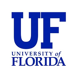 Uf 2020 2021 Calendar University of Florida, UF Tuition and Fees   2020/2021 | Explore