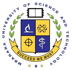 Mbarara University, MUST Fees Structure: 2019/2020