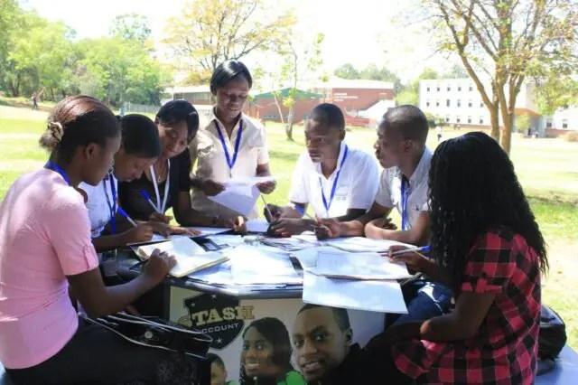 University of Zimbabwe, UZ Admission Requirements: 2019/2020