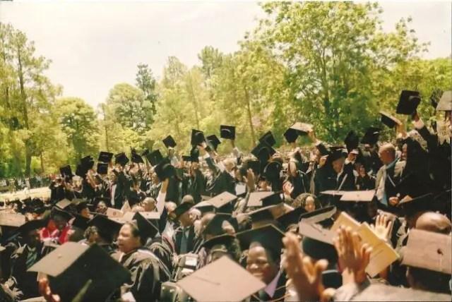 List Of Postgraduate Courses Offered at University of Zimbabwe, UZ: 2019/2020