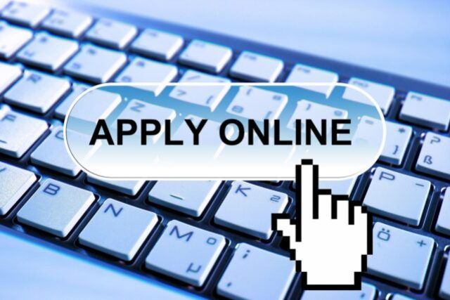 University of Nairobi, UoN Admission and Application Forms: 2019/2020