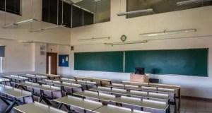 Strathmore University, SU Postgraduate School Fees Structure: 2019/2020
