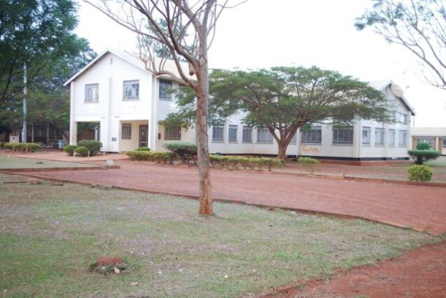 Gulu University, GU Postgraduate School Fees Structure: 2019/2020