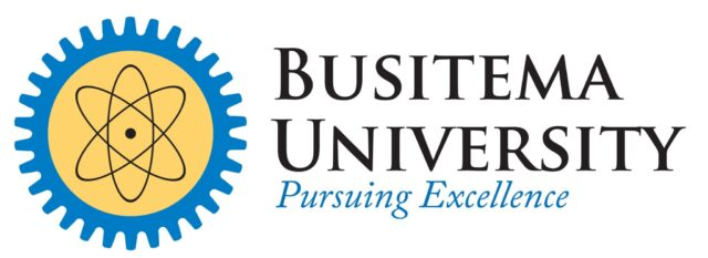 Busitema University, BU Cut Off Points: 2019/2020
