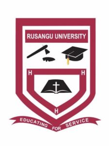 Rusangu University, RU Cut Off Points: 2019/2020