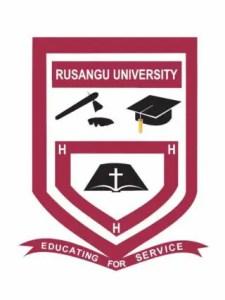 Rusangu University, RU Postgraduate Fee Structure: 2019/2020