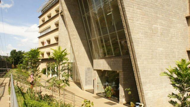 Strathmore University, SU Fees Structure: 2019/2020