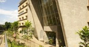 Strathmore University, SU School Fees Structure: 2019/2020