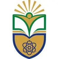 Technical University of Kenya, TU-K Fee Structure: 2019/2020