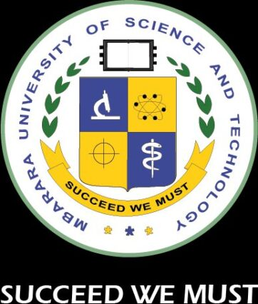 List of Postgraduate Courses Offered at Mbarara University