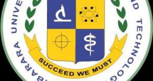 List of Postgraduate Courses Offered at Mbarara University, MUST: 2019/2020