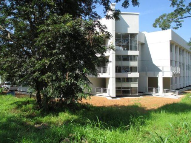 Mulungushi University, MU Zambia Postgraduate School Fees Structure: 2019/2020