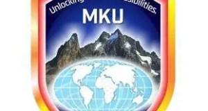 Mount Kenya University, MKU Postgraduate Fee Structure: 2019/2020