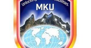 Mount Kenya University, MKU Postgraduate Fee Structure: 2019/2020