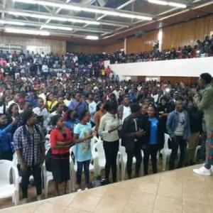 List of Courses Offered at Jomo Kenyatta University, JKUAT: 2019/2020