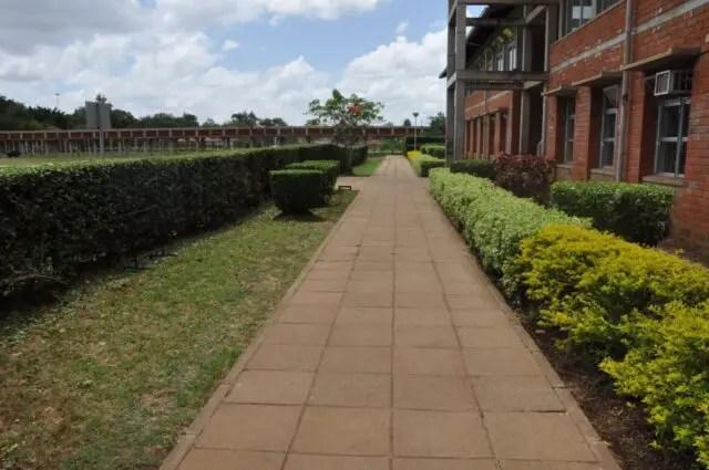 Jomo Kenyatta University, JKUAT School Fees Structure: 2020/2021