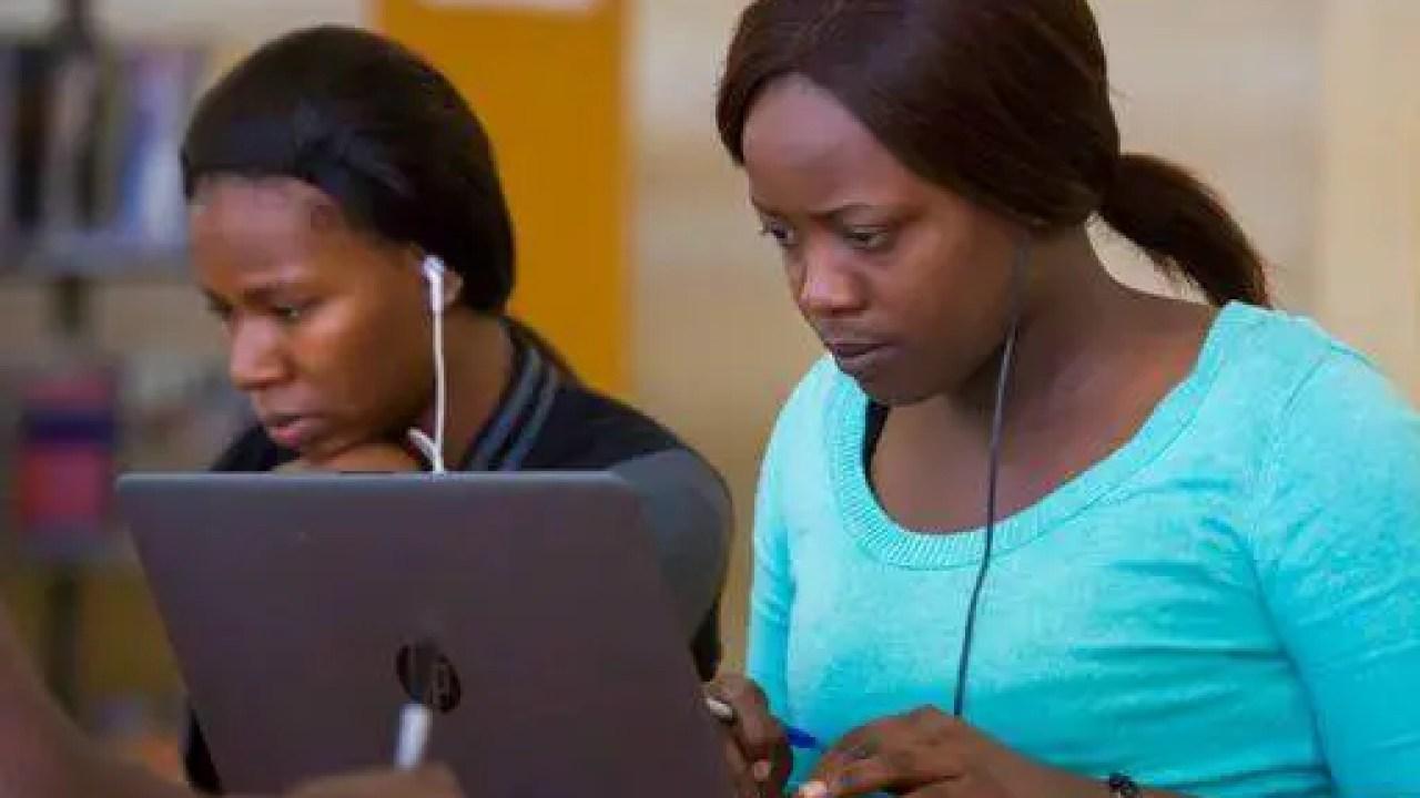 Great Zimbabwe University, GZU Student Portal: studentportal