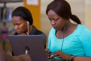 Great Zimbabwe University, GZU Student Portal: studentportal.gzu.ac.zw