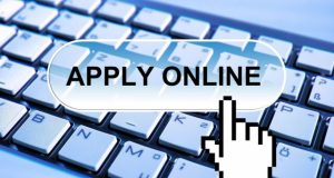 Busitema University, BU Admission and Application Forms: 2019/2020 - How to Apply?