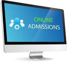 Ndejje University, NDU Admission and Application Forms: 2019/2020