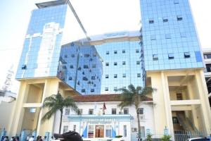 University of Nairobi, UoN Admission Requirements: 2019/2020