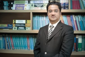 10 Steps on How To Become a Chartered Accountant in 2020
