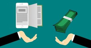 10 Easy Ways to Make Money from eBook