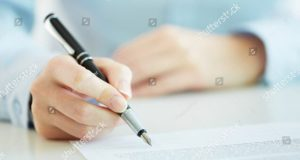 How to Write Personal Statement for Medical School