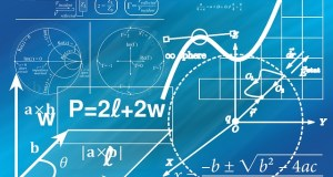 What to Do With Mathematics Degree