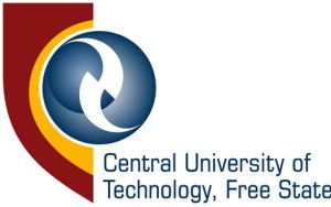 Central University of Technology, CUT Academic Calendar 2019/2020 Academic Sessions