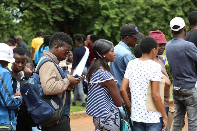 Wits Application Form Pdf 2019
