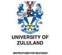 560164_601429346537664_1648424652_n-4 Fort Hare University South Africa Application Forms on